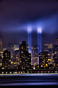9-11-256